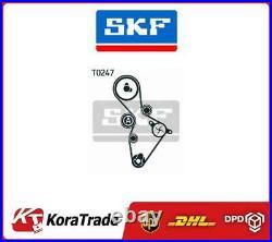 Vkmc01222 Skf Timing Belt & Water Pump Kit