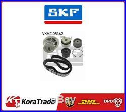 Vkmc 05142 Skf Timing Belt & Water Pump Kit