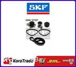 Vkmc 07307 Skf Timing Belt & Water Pump Kit