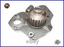 Wasserpumpe Water Pump Pompa Acqua Fiat 130 Coupe Limousine 2,9 V6 3,2 4211771