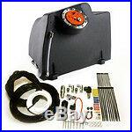 Water Methanol Alcohol Injection Systems 2010 2011 2012 2013 5th Gen Camaro Kit