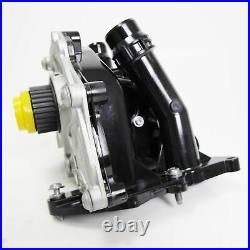Water Pump Mechanical 7.07152.37.0 PIERBURG For VW TSI 2.0