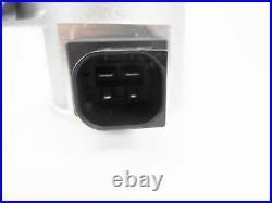 Water Pump Room Electric PIERBURG CWA400 7.03665.66.0 BMW 2,0l N20B20