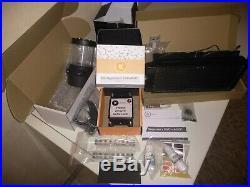 Watercooling Kit EK Supremacy EVO 240mm Radiatore Vardar F4 Fans