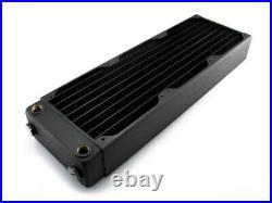 Watercooling Kit XSPC + BitsPower + EKWB