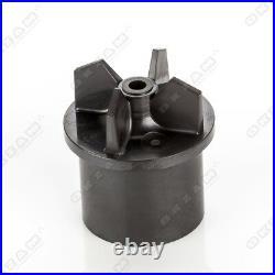 Zusatzwasserpumpe Original BOSCH Standheizung für MERCEDES VIANO VITO W639